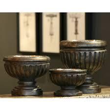 Decorative Dog Bowls