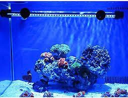led aquarium light reviews
