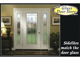 glass entry doors on stylish home design ideas with glass entry regarding front door with glass