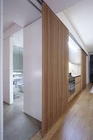 dramatic sliding doors separate. 20 Amazing Hacks With Wood Screen Ideas | Door Details, \ Dramatic Sliding Doors Separate
