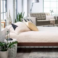 Industrial style bedroom furniture Country Style Dreamy Industrial Bedroom Furniture Hayneedle Distressed Industrial Style Furniture And Home Decor Hayneedle