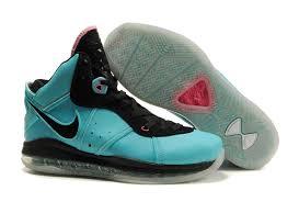 lebron 8 shoes. nike lebron 8 v2 christmas edition aqua,basketball shoes 9,usa discount online sale lebron