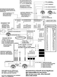 ge refrigerator wire diagram ge refrigerator wiring diagram problem ge image ge side by side refrigerator wiring diagram ge auto