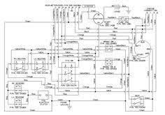 john deere wiring diagram on and fix it here is the wiring for that john deere lt160 wiring diagram 2013 07 12_174354_smengpro_2013 07 12_100703 png (1179�827)