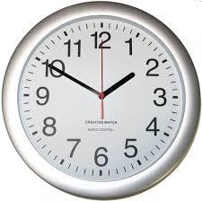 <b>Часы</b> - каталог товаров в Беларуси. Купить недорого в интернет ...