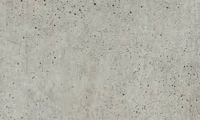 polished concrete floor texture seamless. Contemporary Concrete Floor Magnificent Polished Concrete Texture Seamless 7  To