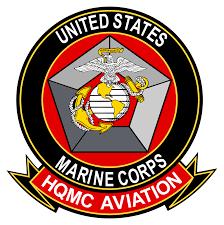 United States Marine Corps Aviation Wikipedia