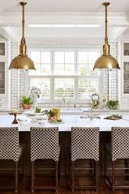 Small Kitchen Design Corner Pantry