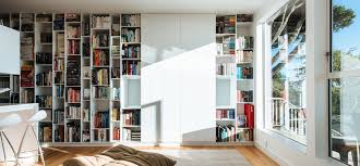 how to soundproof your apartment the myths what you can realistically do