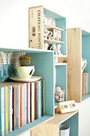 wooden crate storage wood crate storage ideas that will have you organized in no time throughout wooden crate storage