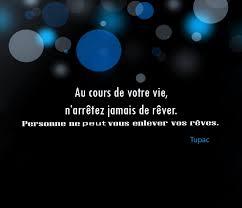 Tupac Les Meilleures Citations Des Proverbes Et Des