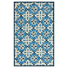 4x4 outdoor rug super outdoor rug best blue ideas on white patio 4x4 round outdoor rug 4x4 outdoor rug