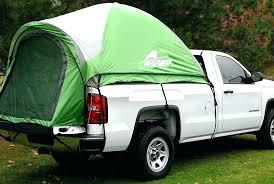 Pickup Truck Bed Tent Truck Bed Tent Truck Bed Storage Plans Unique ...