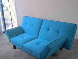 cool couches for guys. Contemporary Couches Cool Creative Ocean Blue Upholstered Fabric Teal Couch Two Seat With Nail  Button Backseat In Guys Bedroom Couch Intended Cool Couches For Guys