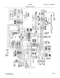 electrolux wiring diagram wiring diagram and hernes electrolux fridge zer wiring diagram jodebal