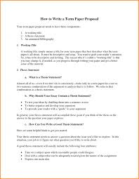 admission essay writers for hire usa how to write action research     Research Guides Dissertation Proposal Outline