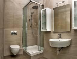 best design ideas for small bathroom