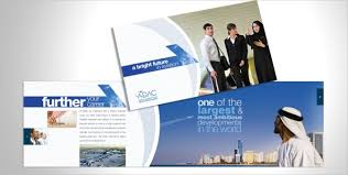 Recruitment Brochure Template 34 Recruitment Brochures Free Psd Ai Apple Pages Free