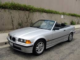 BMW 5 Series 98 bmw 325i : BMW cars San Diego - San Marcos - Auto Consignment San Diego