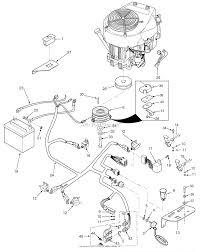 Scag stc48v 23cv tiger cub s n d6800001 d6899999 parts diagram kohler mand parts diagram 23cv 10 kohler sv600s parts diagram kohler mand 20 parts