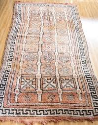 moroccan runner rug moroccan print runner rug moroccan trellis runner rug