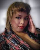 Adaeze Anane - Actress/Model - Manikin Talent Agency | LinkedIn
