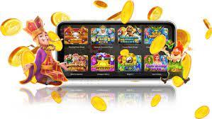 Slot กับการปั่นแบบมือโปร - joker123 อันดับ 1 เรื่องสล็อตออนไลน์ สมัครง่ายๆ ผ่านมือถือ