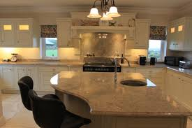 Best Fitted Kitchens Armagh Helping You Get The Best Quality - Fitted kitchens