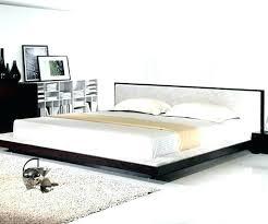 low profile bed frame ikea – mamasanta.co