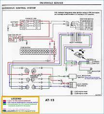 pollak ignition switch diagram luxury slant fin wiring diagram slant Ignition Switch Wiring Diagram Color pollak ignition switch diagram new gq patrol ignition wiring diagram 2008 nissan patrol radio wiring of