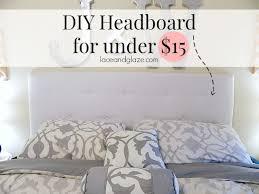 Bedroom Diy Unique Design