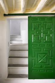 dramatic sliding doors separate. Dramatic Sliding Doors Separate R