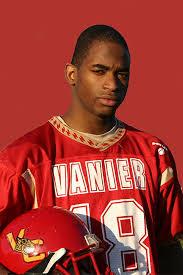 cory watson vanier college athletics latest news