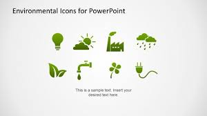 Recycle Powerpoint Templates