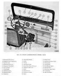 krage motorsports cj3b tech page gif wiring diagram