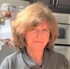 Kathleen Castle Obituary (2020) - Coventry, NY - Press & Sun-Bulletin