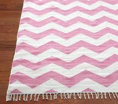 pink chevron rug pink chevron rug google search pink and grey chevron area rug pink chevron