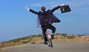 Risultati immagini per allungo in bici