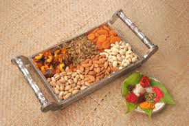 Decorative Fruit Trays Decorative Dry Fruit Trays All The Best Fruit In 100 88