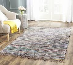 full size of home design outdoor rugs 8x10 beautiful furniture design 8x10 outdoor rug large size of home design outdoor rugs 8x10 beautiful