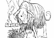 There are 23 cow coloring sheet for sale on etsy, and they cost $4.38 on average. Cow Coloring Pages Printables Education Com