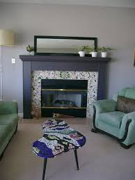 the 25 best mosaic fireplace ideas on white fireplace surround white fireplace mantels and fireplace surrounds