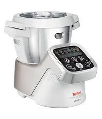 kitchen appliances top rated kitchen appliances best kitchen appliances for the money white mixer kitchen