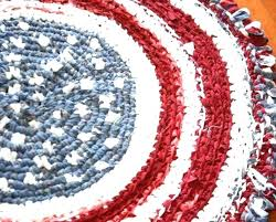 red white and blue rugs red white blue rug terrific awesome red white and blue area