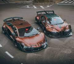 This car was another reason why lamborghini is popular to a certain enthusiast: Uhhh Lamborghini X Bugatti Instagram The Kyza Sports Cars Luxury Super Cars Lamborghini Cars
