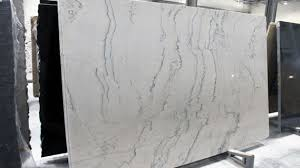 why choose marble countertops