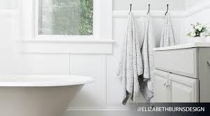 ... Bathroom   Neutrals ...