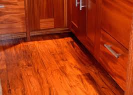 acacia hardwood flooring ideas. Inspiring Flooring Acacia Wood Reviews Engineered For Trends And Ideas Hardwood