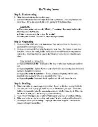 Resume Examples  academic resume templates for grad high school     RecentResumes com