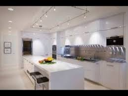kitchens with track lighting. Best Kitchen Track Lighting Ideas On Fluorescent Light Fixtures Decorative Kitchens With